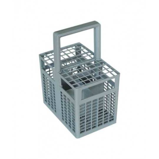 Fisher Paykel Dishdraw dish draw Cutlery basket DD605, DS603, DS605, DD603, DD601, DS601, DD605M,