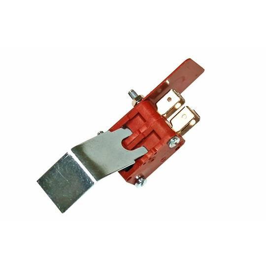 SMEG OVEN COOKER DOOR SWITCH SA704X, SA706EB.1, SA706X.1, SA708X, SE706EB, SE706NE, SE706X, SE708EB, SNZ708X