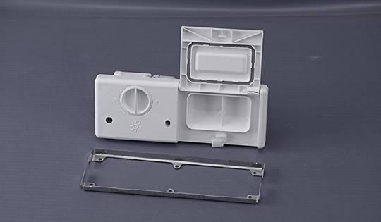 AEG Electrolux Westinghouse SIMPSON Dishwasher Dispenser Detergent SB905WE*00 SB905WE*03 SB920WE*00 SB921KE*00 SB921WE*00 SB910W