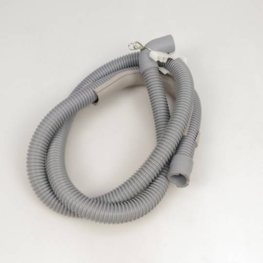 LG Washing Machine Drain Pump drain outlet HoseLG WF-T552TH,LG WF-T556,