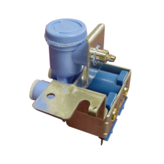 WESTINGHOUSE Electrolux fridge water inlet valve NO LONGER AVAILABLE,