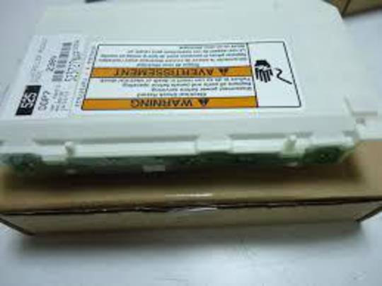 Fisher paykel Dishdraw Dish Draw PCB power controller DD60SCTX7, DD60DC, DD60DI7, DD60DD, DD60SD, DD60CT, DD60DF, DD60CW,