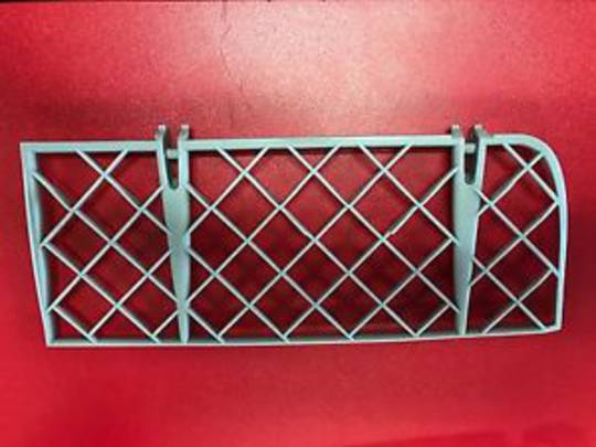 Fisher paykel dishdraw Dish Draw CUP RACK FRONT RIGHT DS603, DD603, DD605, DS605,