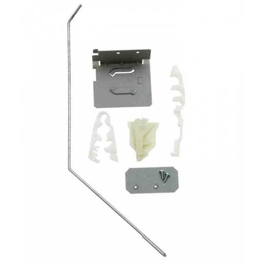 Fisher paykel dishdraw link support DD603, DS603,