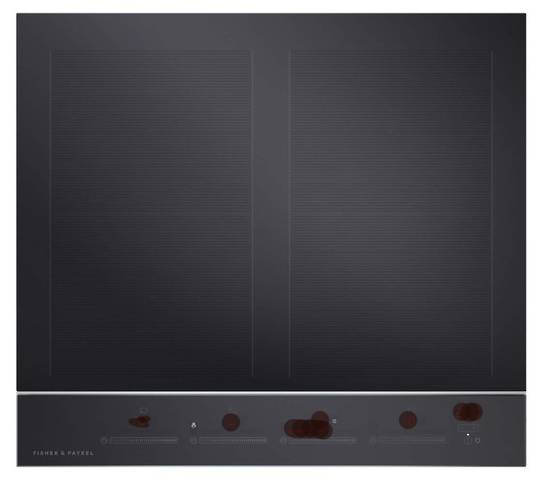 fisher paykel cooktop Ceramic GLASS Top CI604DTB2, 80924-A, 80849-a ONLY,