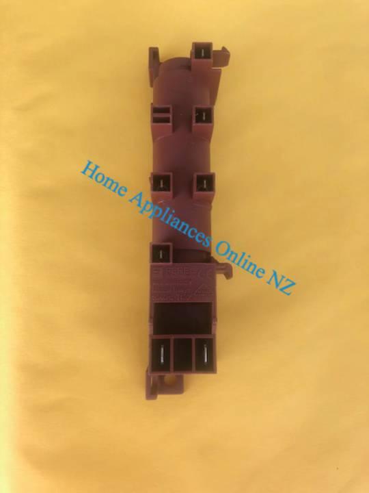 DELONGHI OVEN IGNITOR BOX B200056-00, DE91GW1, E688, 5 Burner , 6300088 ,*6899