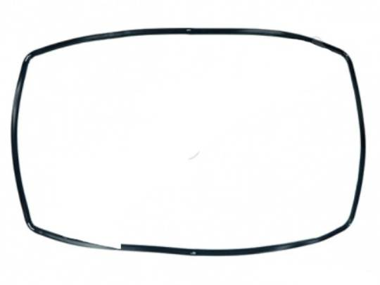 Delonghi ELBA AND FISHER PAYKEL OVEN DOOR SEAL 600X320mm,