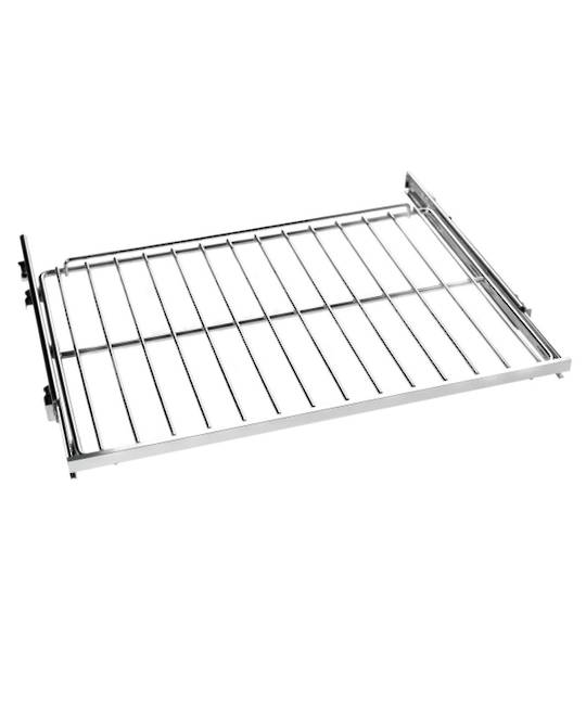 Fisher Paykel Elba Oven SLIDING Rack Shelf Suits oven models beginning with OB76,