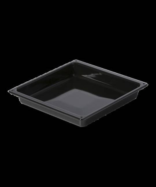 Fisher Paykel Elba Oven Tray Roasting TRAY Dish OB60SL11DEPX1, OB60SL11DCPX1, OB60SL9DEX1, OB60SL7DEX1 & OB60SL7DEW1, 410MM,