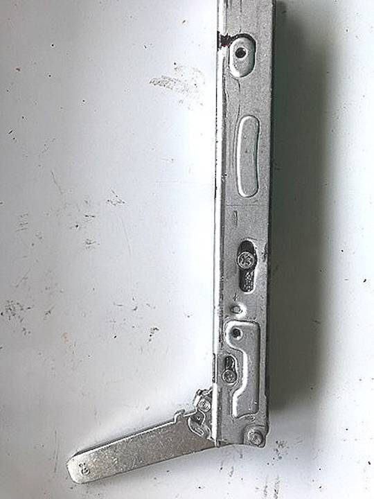 Fisher and Paykel Oven Hing eob60scvmx1, ob60sc6cex2, OB60,  *5189