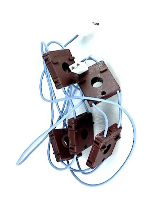 Fisher Paykel Delonghi Fisher Paykel  Ignition loop Switch ,