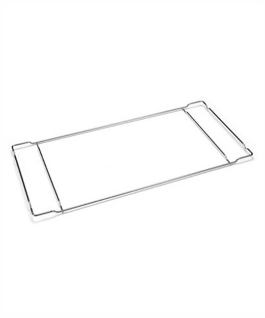 Fisher Paykel Elba Oven Rack Shelf Or Tray  Grill Pan Support - Suits OR90SDBGFX1,