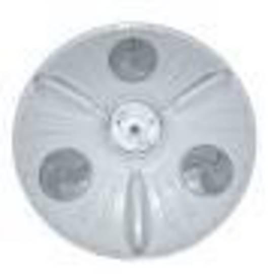 Lg Washing Machine 5845EY1011B, Lg washing machine agitator WF-T507, WF-T552TH, WF-T556, No longer Available