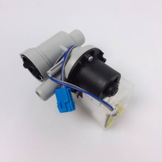 LG Washing Machine Drain Pump AssyLG WT-H550, WTG7532W,