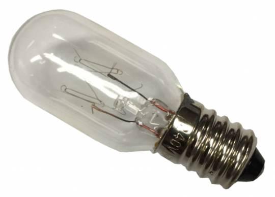 LAMP SES 15W (E14) E14S23