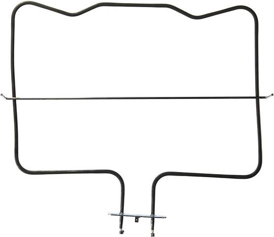 OMEGA Oven Lower Bake element OF991XP OF991XP OF991XS OF991XSA,  *6094