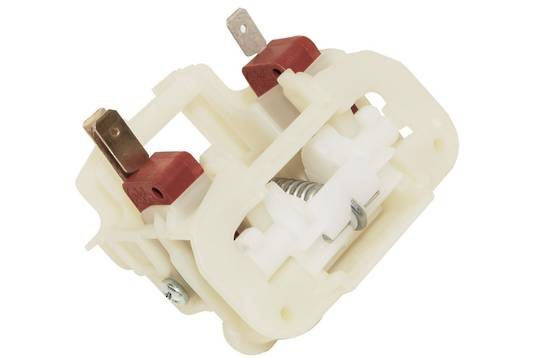 Smeg Dish Washer Door Lock and Switch DW760SM, ST663-1, ST663/1,