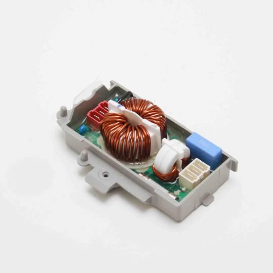 LG Washing Machine PCB Noise FilterLG WD-1019BD,LG WD14030FD6,
