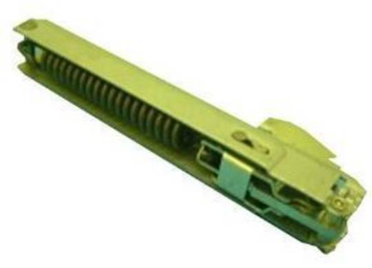 Delonghi oven door hinge  EMFPS62BF, DEMX664, NFGN4, NFGB4, DE60E, CMFS, DMA8, DE60GW, PMAN8, PEMA664, LMFWII,