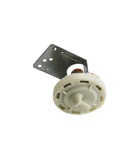 LG Washing Machine Pressure Switch1006A,