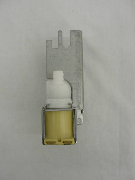 fisher paykel fridge side by side Inlet Valve Ice Maker Water Valve AC2225BS, AC2225BM, AC2225,