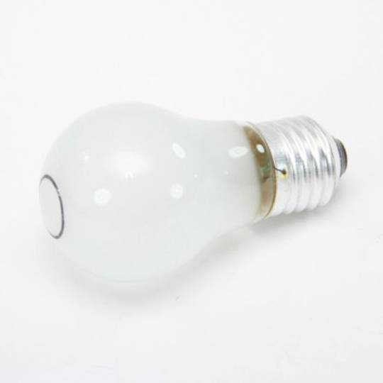 American Fridge Freezer Lamp Light Bulb ,