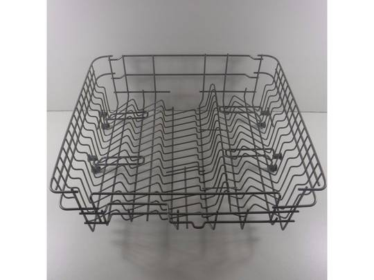 Everdure DISHWASHER UPPER BASKET DWF125WE, Homeking HKF60W,