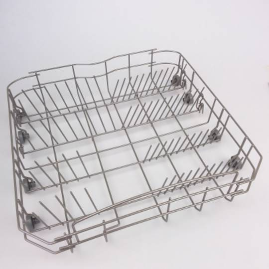 NOUVEAU Dishwasher LOWER BASKET NVDE12SS, NVDB12WH, NVDB12SS,