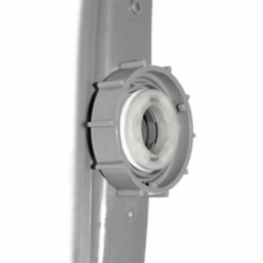 Trieste Dishwasher upper spray arm TRD-WQP 12-9240F, TRDWQP12-9240F,
