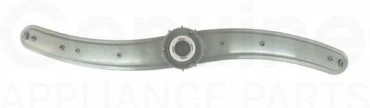 Whirlpool Dishwasher Upper spray arm ADP6000IX, ADP6000WH