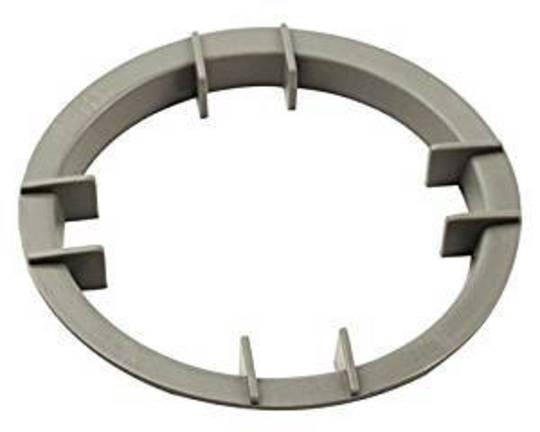 Dishwasher Sump Nut ADP6000, BAD4504, BKD4504, ND60ss, ND60W, BAD4504,