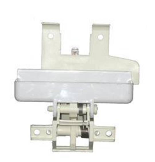 Omega Dishwasher door handle and switch ODW707XB, ODW702, ODW704, ODW507, ODW707, ODW717, DW402, odw517wb