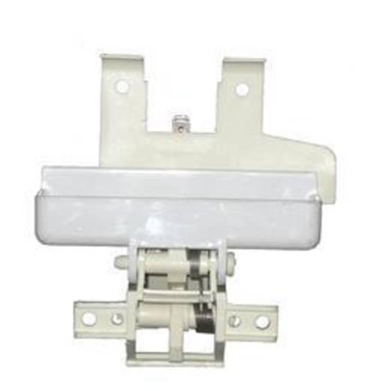 HOMEKING Dishwasher door handle and switch HKF60W, HKF60SS,