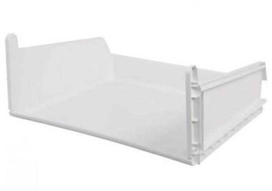 BOSCH freezer bin top draw kgn53x70au,