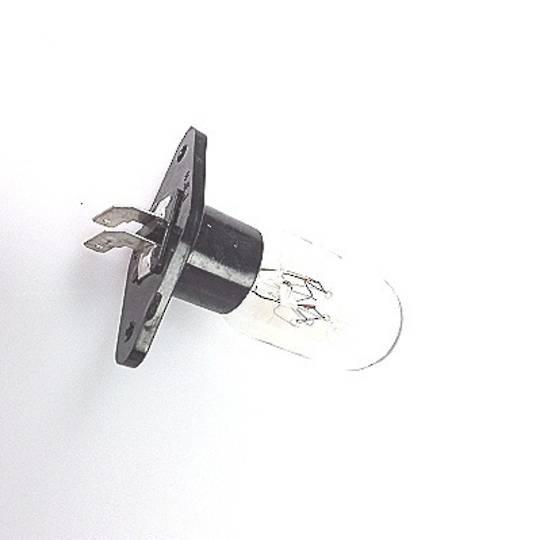 Lg Microwave Light Bulb LG MS3840SR  LG MS3846VRL,