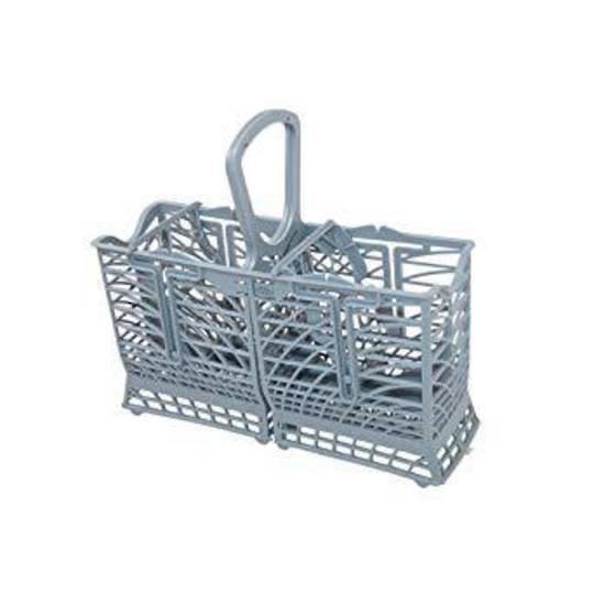 Smeg dishwasher Cutlery Basket blv1ne,