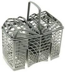 Smeg dishwasher Cutlery Basket DWAFI152T, DWIFABNE-1,