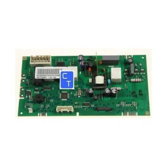 Smeg Oven PCB power controller board,