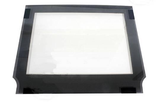 Smeg Oven iNNER DOOR GLASS sf750ao, ,