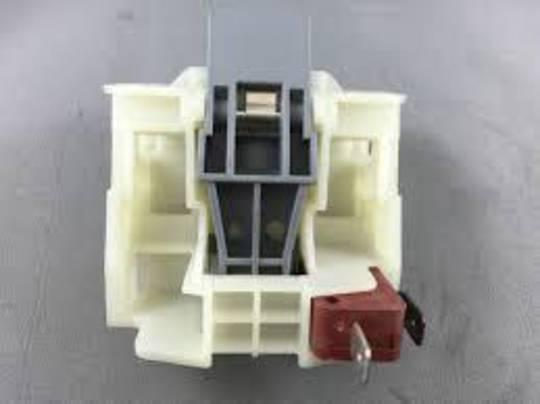 Smeg Dishwasher Door switchDWAU147X, DWAU149X, DWAU149XN, DWAU149XO, DWAU157XT, DWAU214X, DWAU214XO, DWAU314X, DWAU314X1, DWAU31