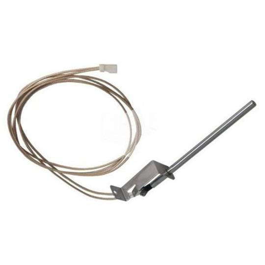 Smeg Oven Temperature sensor  A1PYID-7, SCA712-2, CE9IMXA,