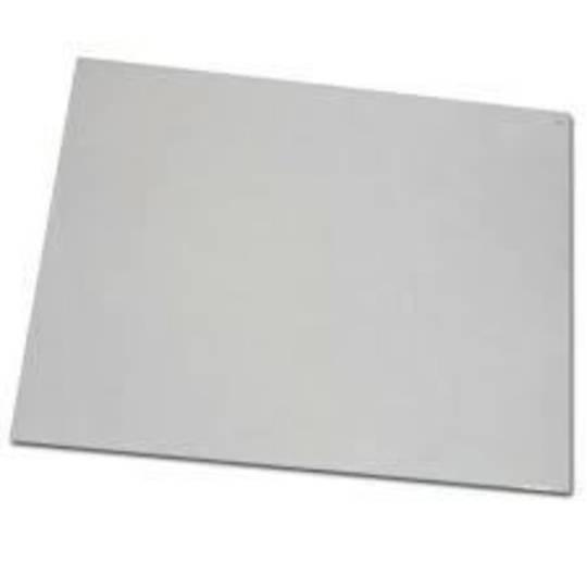 Blanco Oven Door Inner glass BOSE69PX , 467 x 362 mm