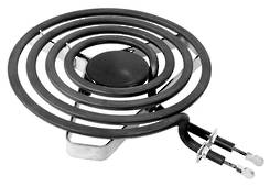 Jenn Air Cooktop element Small , 6 inch
