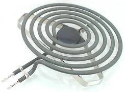 Jenn Air Cooktop element Large , 8 inch