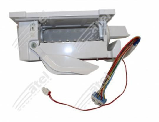 Bosch Fridge Ice Maker KFN91PJ10A, KFN91PJ10A/02, KFN91PJ10A/02,
