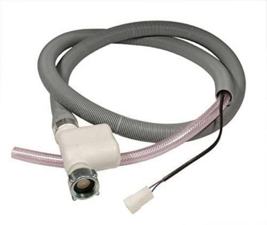 Smeg Dishwasher inlet hose aqua valve GW1050AU,