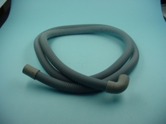 Smeg DISHWASHER OUTLET HOSE DRAIN HOSE NZL950,