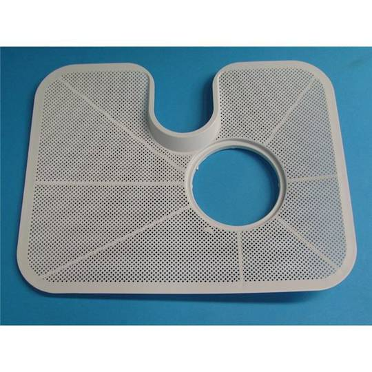 Smeg Dishwasher filter ADP8242, ADP8132