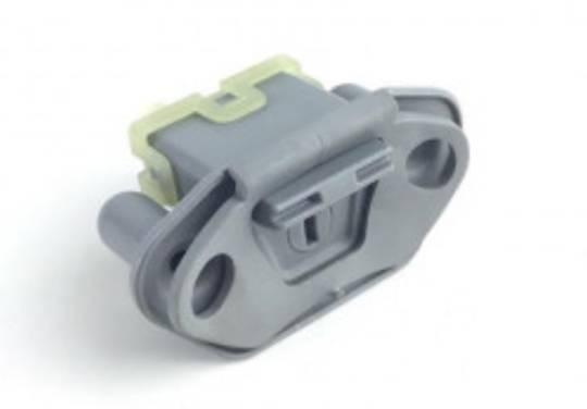 Smeg Dishwasher Door Switch DWA6315X1, DWA6214S, DWAU6D15XT, DWAU6314X, DWA6314X, DWA6315X, DWA6214X, DWAU6315XT,