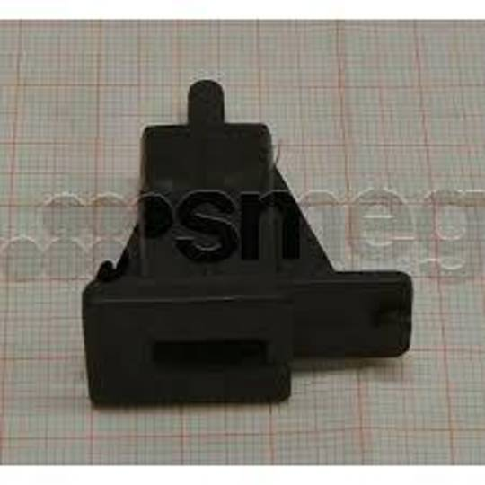 Smeg Oven Storage Drawer Hinge Shaft  c6cmxa8,